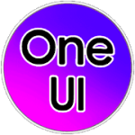 Pixel One Ui Fluo Icon Pack V 2.6 APK Patched