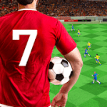 Play Soccer Cup 2020 Dream League Sports V 1.1.3 MOD APK