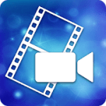 Power Director Video Editor App Best Video Maker V 6.8.2 APK Unlocked