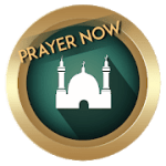 Prayer Now Azan Prayer Time & Muslim Azkar Premium V 6.2.6 APK
