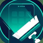 Ram Booster & Junk cleaner V 1.0 APK Ad-Free
