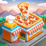 Restaurant Renovation V 1.8.6 MOD APK