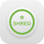Secure Erase with iShredder 6 V 6.2.2 APK