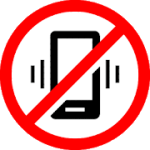 Stop Call Me Community Call Blocker Premium V 2.0.1 APK