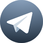 Telegram X V 0.22.7.1347 APK