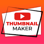 Thumbnail Maker Create Banners & Channel Art PRO V 11.1.1 APK
