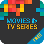 Watch Movies & TV Series Free Streaming V 6.0.1 APK Ad-Free