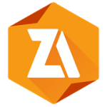 ZArchiver Donate V 0.9.4 APK
