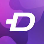 ZEDGE Wallpapers & Ringtones V 6.2.1 APK Ad-Free Mod