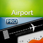 Airport All Airports Flight Tracker Premium V 10.6 APK Patched