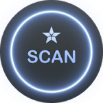 Anti Spy & Spyware Scanner Pro V 2.0 APK