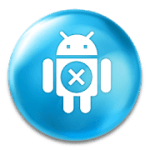 AppShut Close running apps Premium V 1.7.1 APK