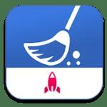 Cleantoo RAM Cleaner & Cache Cleaner Premium V 1.8.10 APK