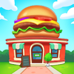 Cooking Diary Best Tasty Restaurant & Cafe Game V 1.26.0 MOD APK + DATA