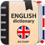 English dictionary offline Pro V 2.0.2.7 APK