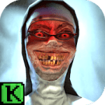 Evil Nun Scary Horror Game Adventure V 1.7.4 MOD APK