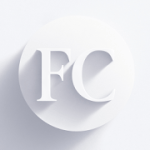 Fast Company V 13.7 APK Subscribed