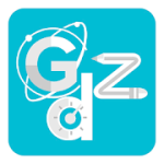 GDZ my resolver V 1.4.4 Subscribed APK