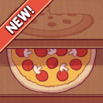 Good Pizza Great Pizza V 3.4.1 MOD APK