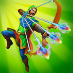Hunter Master of Arrows V 2.0.332 MOD APK