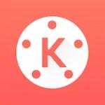 Kine Master Video Editor Video Maker V 4.13.7.15948 APK Unlocked