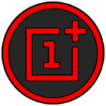 Oxygen Icon Pack V 20.01 APK Patched