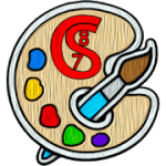 Painting Icon Pack V 7.2 APK Patched