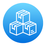 Parcels Track  Packages from Aliexpress, eBay V 2.0.15 APK