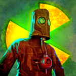 Radiation Island V 1.2.3 MOD APK + DATA
