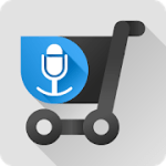 Shopping list voice input PRO V 5.4.9.1 APK