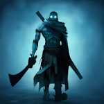 Stickman Master League Of Shadow Ninja Legends V 1.4.3 MOD APK