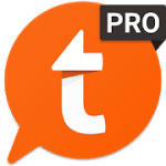 Tapatalk Pro 200,000+ Forums V 8.8.6 APK Paid