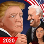 U.S. Political Fighting V 1.1.3 MOD APK