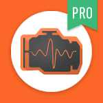 inCarDoc Pro ELM327 OBD2 Scanner Bluetooth WiFi V 7.5.7 APK Paid