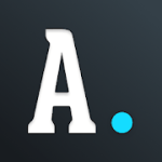 ABA English Learn English Premium V 5.1.1 APK