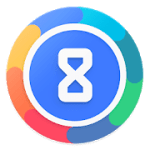 ActionDash Digital Wellbeing & Screen Time helper Premium V 6.3 APK