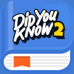 Amazing Facts Did You Know That Premium V 3.3 APK