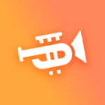 AutoTagger automatic and batch music tag editor Premium V 3.1.6 APK