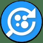 Avito Searcher Premium V 1.12.0 APK