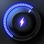 Bass Booster Music Sound EQ PRO V 2.14.00 APK