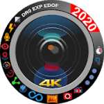 Camera4K Panorama 4K Video and Perfect Selfie V 1.7.0 APK Paid