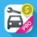 Car Expenses Manager Pro V 30.12 APK Paid