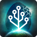 Cell to Singularity Evolution Never Ends V 6.10 MOD APK