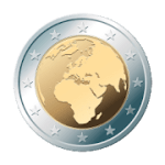 Exchange Rates & Currency Converter V 2.7.4 APK Ad Free