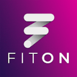 FitOn Free Fitness Workouts & Personalized Plans Pro V 2.4 APK
