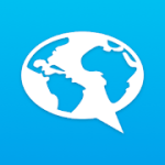 FluentU Learn Languages with videos V 1.4.9.0.6.8 APK Subscribed