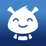 Friendly for Facebook Premium V 4.5.10 APK Mod