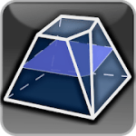 Geometryx Geometry Calculator V 2.5 APK Ad Free