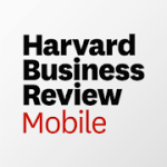 HBR Global V 15 APK Subscribed