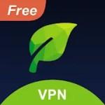 HyperNet Free VPN Unlimited Secure Hotspot VPN V 1.0.7 APK